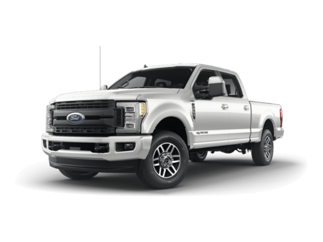 Special Edition 2019 Ford Superduty F-250 Lariat Truck in Brownsville, TX